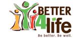 Better4Life