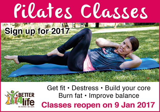 pilates-classes
