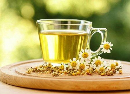 Better4life Relaxing Tea