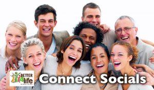 Better4life socials