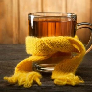Better4life Immune-Boosting-Tea