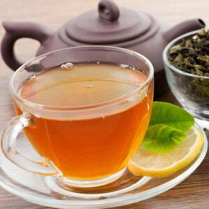 Better4life Skin Allergy Tea
