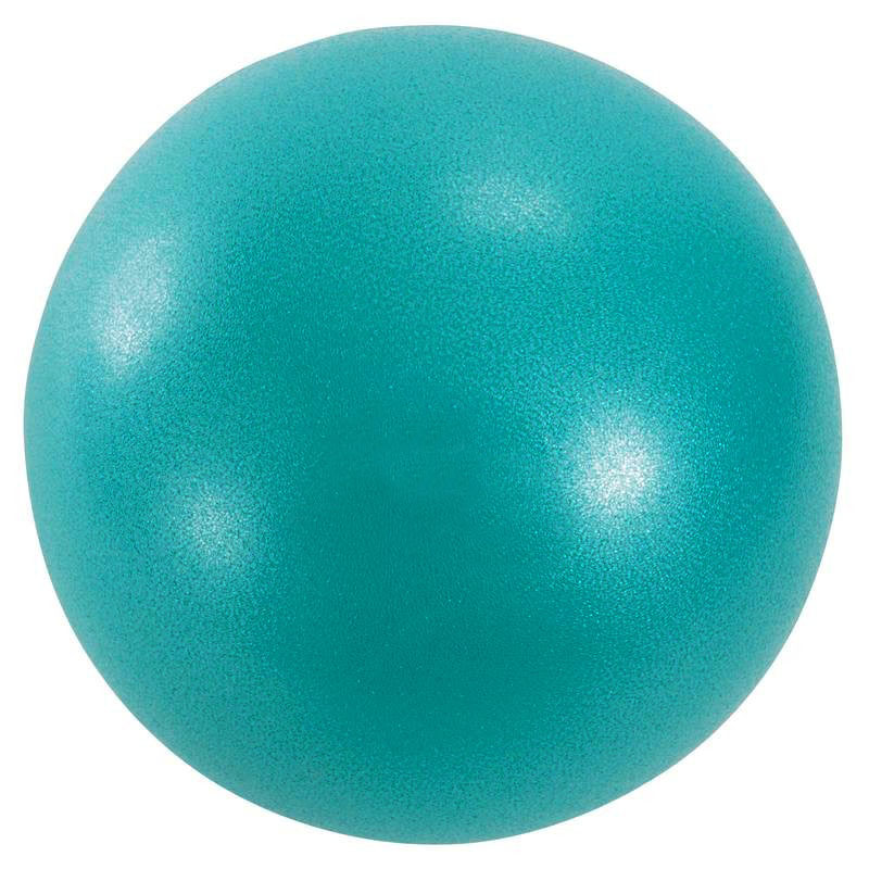 Small pilates ball