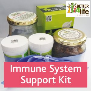 B4L immune support web
