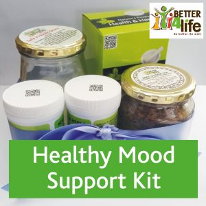 B4L mood kit