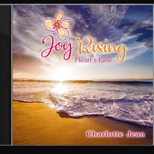 Joyrising CD