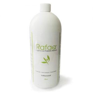 Rafaa Probiotic 500ml