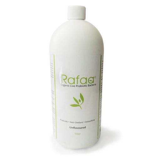 Rafaa Probiotic 1L
